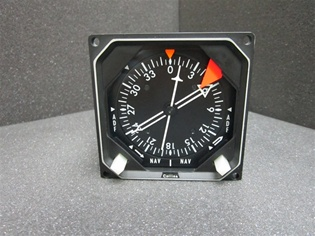 622-4938-027, RADIO MAGNETIC INDICATOR,  OVERHAULED WITH FRESH 8130-3 TAG AND 18 MONTH WARRANTY,Since 1982 B & G Instruments, Inc. has been committed to the highest standard of aircraft and flight simulator instrument and accessory service. We are conveni